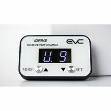 iDRIVE Throttle-Controller FOR VOLKSWAGEN AMAROK (V6) 2016 ON EVC152