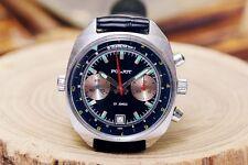 Poljot Sturmanskie Shturmanskie Chronometer Navigators USSR Soviet Mens Watch