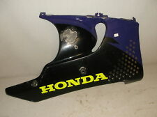 Used Right Lower Fairing for a 1993-1995 Honda CBR900RR
