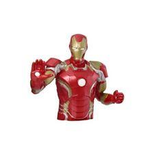 Avengers 2 L'Ère d'Ultron buste / tirelire Iron Man Monogram