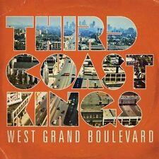 Rap & Hip-Hop West Coast Vinyl Records