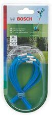 Bosch Strimmer Wire Line Art 30 Combitrim F016800182