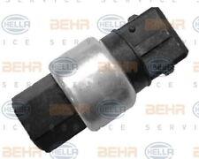 6ZL 351 023-061 HELLA Pressure Switch  air conditioning