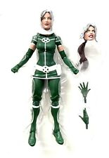 Marvel Legends ROGUE ONLY from X-MEN Pyro 2 pack - New - Hasbro