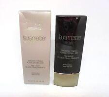 Laura mercier smooth finish foundation ~ suntan ~ 1 oz BNIB