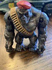 "DC Comics The Flash 3.5"" Action Figure - Gorilla Grodd"