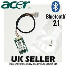 ACER Bluetooth Module 2.1+EDR for Aspire 7730 1810TZ