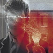Porcupine Tree - Lightbulb Sun (Limited Edition) (NEW 2 VINYL LP)