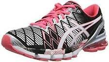 ASICS Sneakers for Women