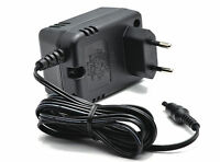 Roco 10723 Steckernetzteil 230V 15V AC 400mA