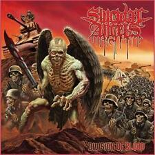 Metal Alben vom Noise Musik-CD 's