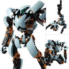Variable Action New Arhan Expelled from Paradise Anime Action Figure Megahouse