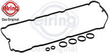 BMW MINI R56 R55 R57 R60 ONE, COOPER ROCKER COVER GASKET KIT ELRING 11127567877