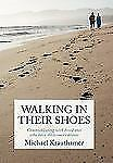 Walking in Their Shoes: Communicating with Loved Ones Who Have Alzheimer's Disea