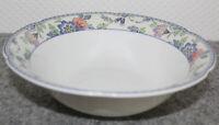 Kaiser /'Chinon/' Rokokoform Dubarry Relish Tray