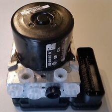 ABS/ESP Hydraulikeinheit VAG-Gruppe 1K0614517BE BEF