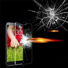 9H Real Tempered Glass Screen Protector Cover Film Guard For LG G2 G3 Cell Phone