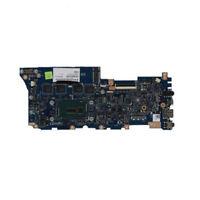 For ASUS UX305LA Laptop Motherboard UX305LA With I3-5010U 4GB Memory Mainboard