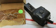 OEM FORD TRANSMISSION MOUNT D5VY-6068-A 1968-79 Lincoln Cont Mark V IV (SVM47