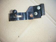 Citroen Dyane air vent control lever. 1700+ Citroen parts in Ebay shop