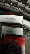 Multi Purpose Seal-Transfer Case Output Shaft Seal National 4333N