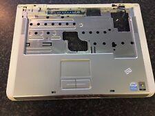 Dell Inspiron 6400 Panel Táctil & reposamuñecas