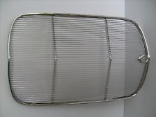 Ford 1932 Grill Insert