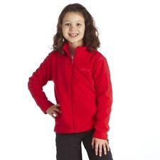 Manteaux, vestes et tenues de neige polaire pour garçon de 12 ans