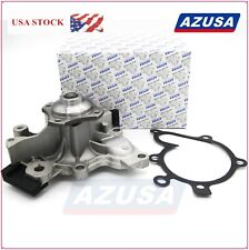 AZUSA Water Pump 1993-2003 Ford Probe Mazda Protege 626 MX-6 1.8L 2.0 L 42135
