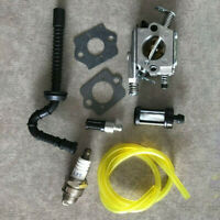 Carburetor For Stihl 021 023 025 MS210 MS230 MS250 Chainsaw Carb # Part