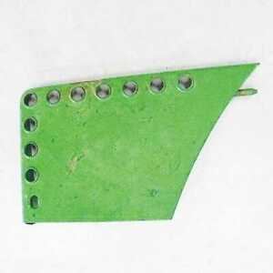 Used Battery Box Step - Right Hand fits John Deere 4230 4050 4630 4440 4430