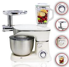 Küchenmaschinen günstig kaufen | eBay