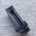 Mauser Rear Assembly Sight Model 94 95 96 Unknown Origin Rifle Vintage