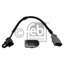 Sensor Nockenwellenposition - Febi Bilstein 39869