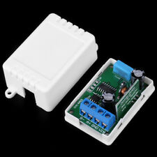 High-Precision Temperature Humidity Sensor Module RS485 Modbus RTU Replace ark