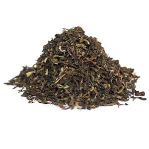 Nepal Junchi Green Tea - Luxury Loose Leaf Weightloss Tea - 40g-60g