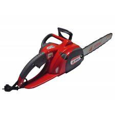 """Chainsaw Efco MT 1800 & 14 """" - 35cm - 4,4 kg - 1800 W Chainsaw Electric"""