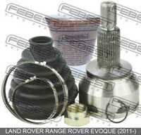 Outer Cv Joint 27X68.3X31 For Land Rover Range Rover Evoque (2011-)