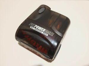 REPLACEMENT Kenmore PowerMate Turbo Pet Hair Brush 116.C85PDEE1V022 Nozzle