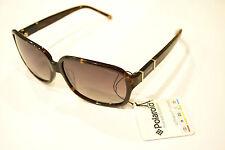 Occhiali da sole Sunglasses Polaroid X8403 B REH XOOR MARRONE 100% ANTIRIFLESSO