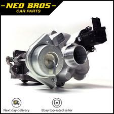 CITROEN C4 DS3 1.6 THP & Peugeot 207 308 3008 5008 RCZ gasolina Cargador Turbo