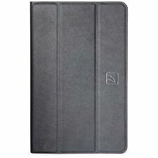 Tucano Custodia a libro Custodia per tablet specifica per modello Samsung Galaxy