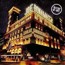 Joe Bonamassa - Live At Carnegie Hall - An Aco NEW LP