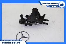 Mercedes W203 S203 CDI 220 200 W211 A6460700401 211 Diesel Hochdruckpumpe Pumpe