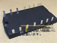 1PCS 7MBR50NF060-01 New FUJI Module Supply  Quality Assurance 7MBR50NF-060-01