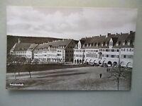 Ansichtskarte Freudenstadt 50/60er??