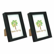 Plastic Photo & Picture Clip Frames/Frameless Frames