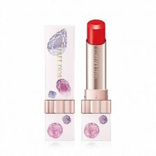 Kanebo Coffret D'or Purely Stay Rouge EX-07 10th Anniversary lipstick