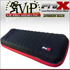 Prox XB-DJ2GO2 Case Bag For Numark™ DJ2GO2 Pocket DJ Controller