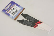 Nine Eagles 400265 Main Blade Set NE R/C 127A modélisme